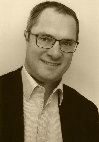 ThierryDardart