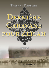 couverture recto dcpz